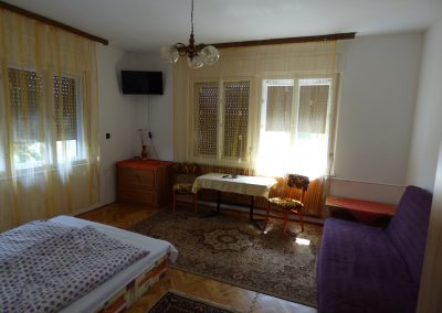 Apartman2c