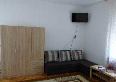 Apartman4f