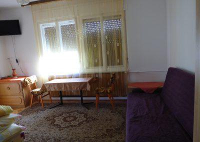 Relax Bogács Vendégház