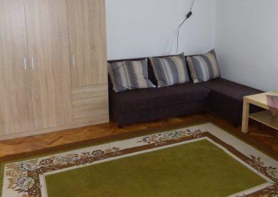 bogacs-vendeghaz-szoba-8